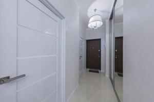 Квартира Кудрі Івана, 7, Київ, F-40798 - Фото 13