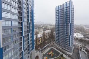 Квартира Кудрі Івана, 7, Київ, F-40798 - Фото 14