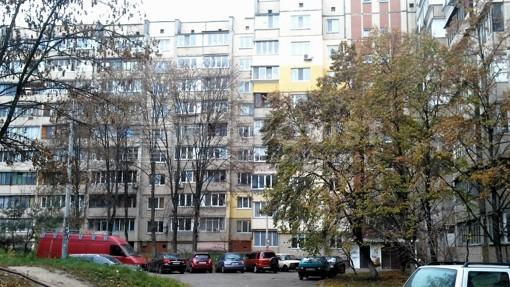 Квартира, P-27805, 19