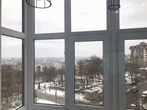Квартира Нагорная, 6/31, Киев, R-22381 - Фото3
