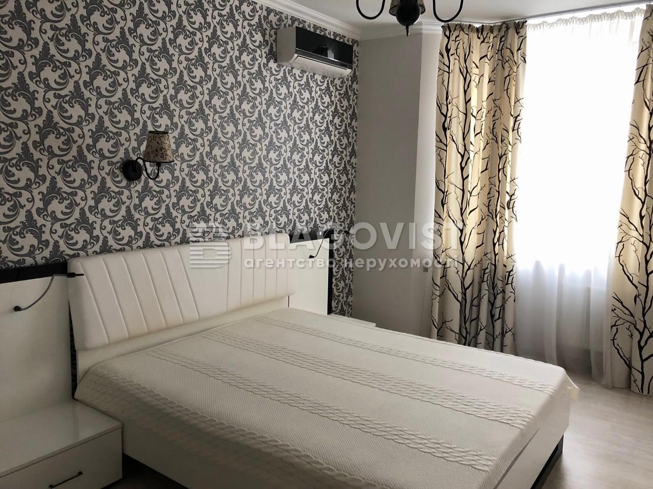 Квартира D-34517, Драгоманова, 4а, Киев - Фото 8