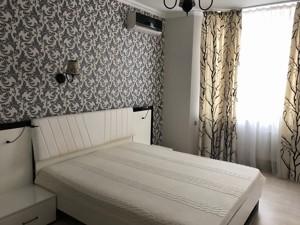 Квартира Драгоманова, 4а, Киев, D-34517 - Фото 6