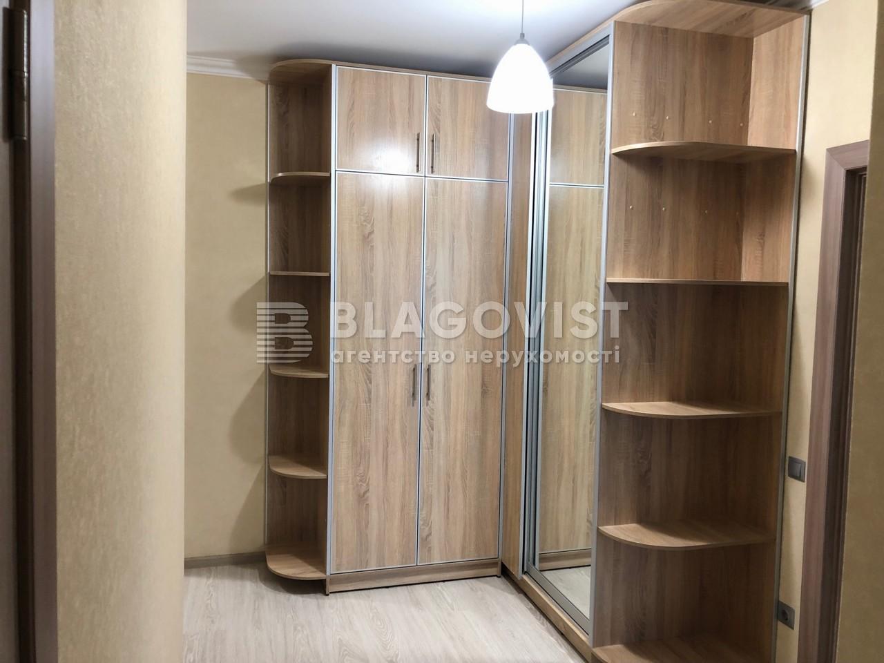 Квартира D-34517, Драгоманова, 4а, Киев - Фото 13