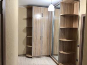 Квартира Драгоманова, 4а, Киев, D-34517 - Фото 11