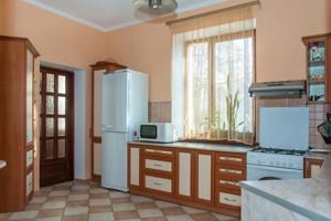 Дом Шевченко, Буча (город), Z-323315 - Фото 5