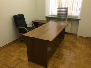 Офис, Курская, Киев, Z-232809 - Фото 5