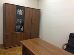 Офис, Курская, Киев, Z-232809 - Фото 6