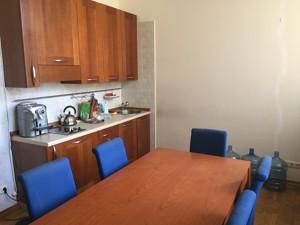 Офис, Курская, Киев, Z-232809 - Фото 14