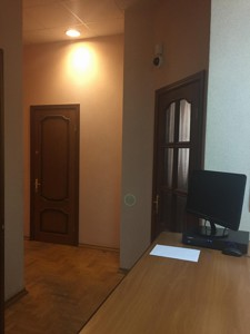 Офис, Курская, Киев, Z-232809 - Фото 17