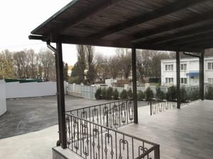 Нежитлове приміщення, Лауреатська, Київ, Z-436129 - Фото 15