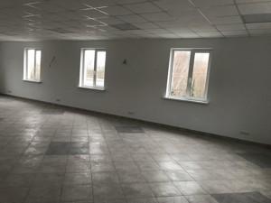 Нежитлове приміщення, Лауреатська, Київ, Z-436129 - Фото 6