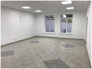 Нежитлове приміщення, Лауреатська, Київ, Z-436129 - Фото 7