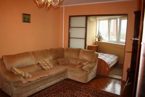 Квартира Григоренко Петра просп., 3а, Киев, Z-435374 - Фото 4