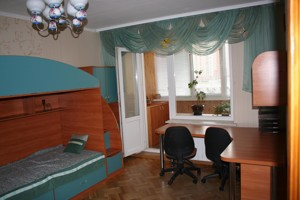 Квартира Григоренко Петра просп., 3а, Киев, Z-435374 - Фото 9