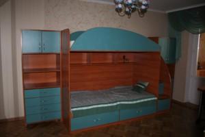 Квартира Григоренко Петра просп., 3а, Киев, Z-435374 - Фото 10