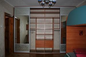 Квартира Григоренко Петра просп., 3а, Киев, Z-435374 - Фото 12