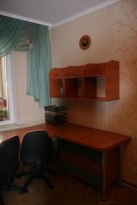 Квартира Григоренко Петра просп., 3а, Киев, Z-435374 - Фото 11
