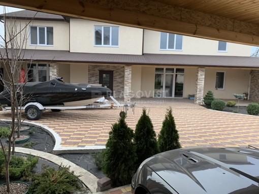 Дом, A-109583