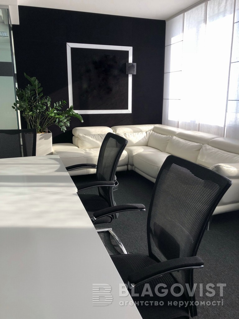 Офис, Чайки В., Чайки, Z-443660 - Фото 4