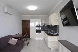 Квартира Воскресенская, 14б, Киев, R-22399 - Фото2