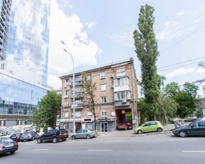 Apartment Lesi Ukrainky boulevard, 1/4, Kyiv, D-15909 - Photo1