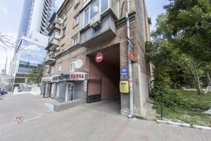Apartment Lesi Ukrainky boulevard, 1/4, Kyiv, D-15909 - Photo3