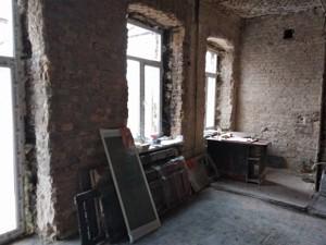 Квартира Большая Васильковская, 63, Киев, R-24416 - Фото 4