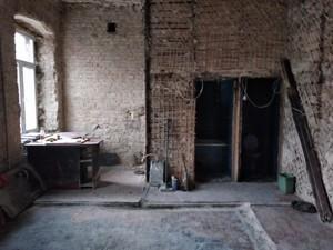 Квартира Большая Васильковская, 63, Киев, R-24416 - Фото 5