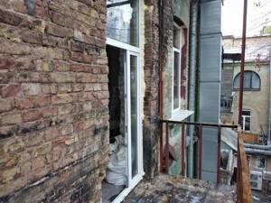 Квартира Большая Васильковская, 63, Киев, R-24416 - Фото 7