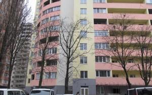 Квартира Олевская, 11, Киев, Z-668903 - Фото