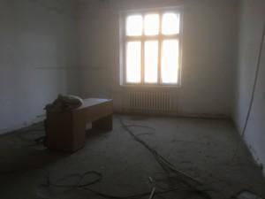 Офис, Грушевского Михаила, Киев, X-909 - Фото3