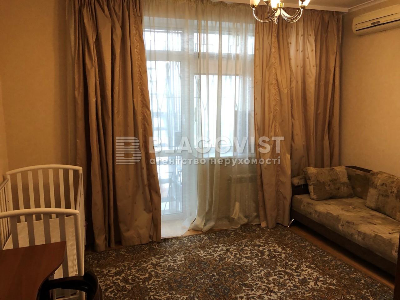 Квартира C-84865, Панаса Мирного, 15, Киев - Фото 11