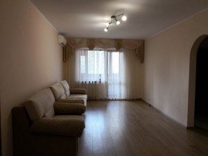 Квартира Григоренко Петра просп., 36, Киев, Z-434757 - Фото3