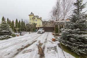 Дом Z-1667341, Квитки-Основьяненко, Киев - Фото 6