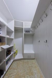 Квартира Ушакова Николая, 1д, Киев, F-40427 - Фото 12