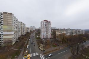 Квартира Ушакова Николая, 1д, Киев, F-40427 - Фото 17