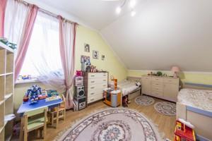 Дом Z-1667341, Квитки-Основьяненко, Киев - Фото 25