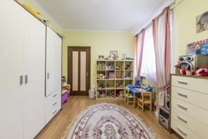 Будинок Квітки-Основ'яненка, Київ, Z-1667341 - Фото 26