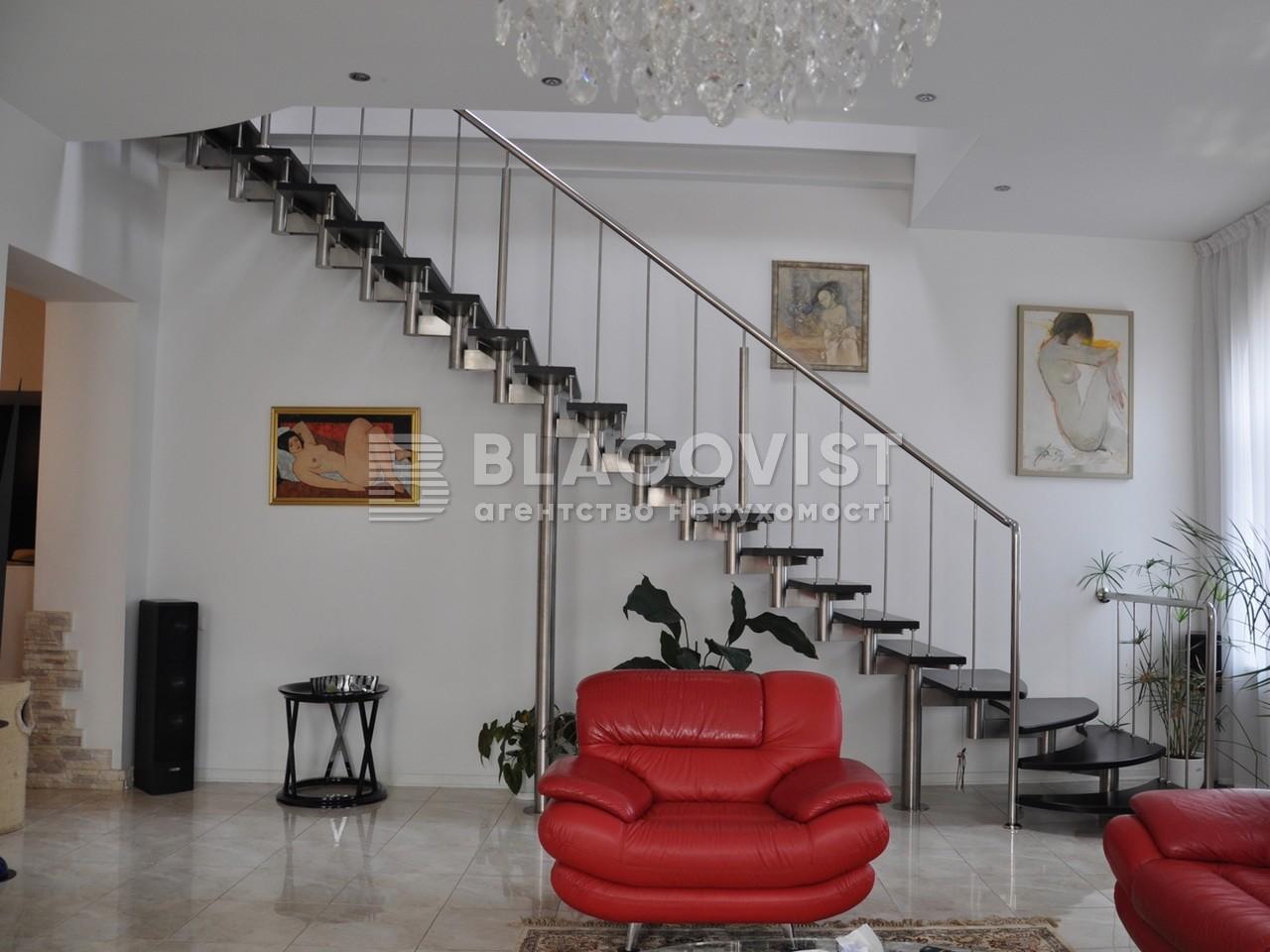 Квартира Z-436458, Станиславского, 3, Киев - Фото 9
