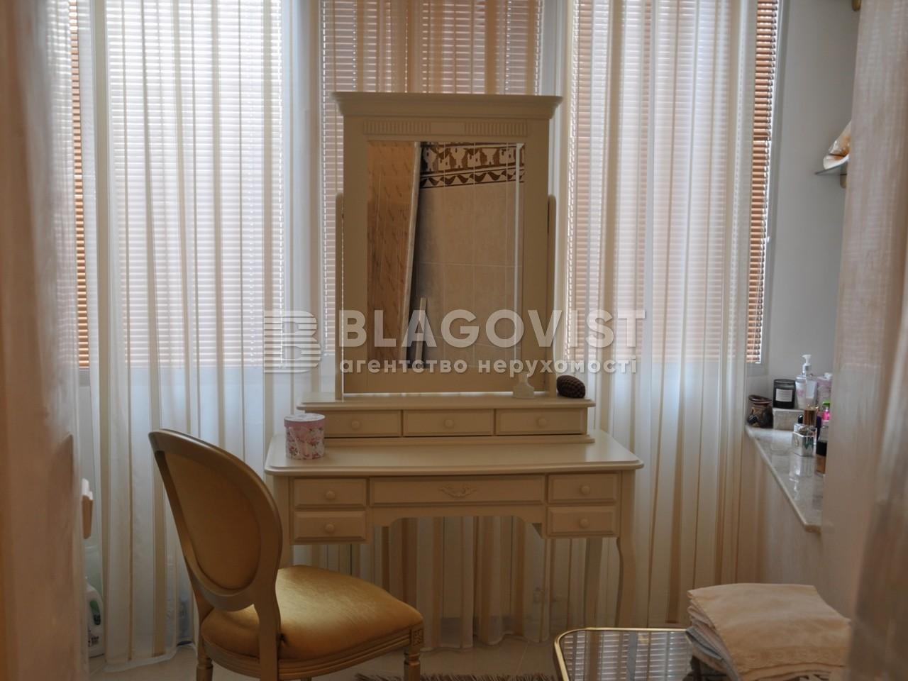 Квартира Z-436458, Станиславского, 3, Киев - Фото 13