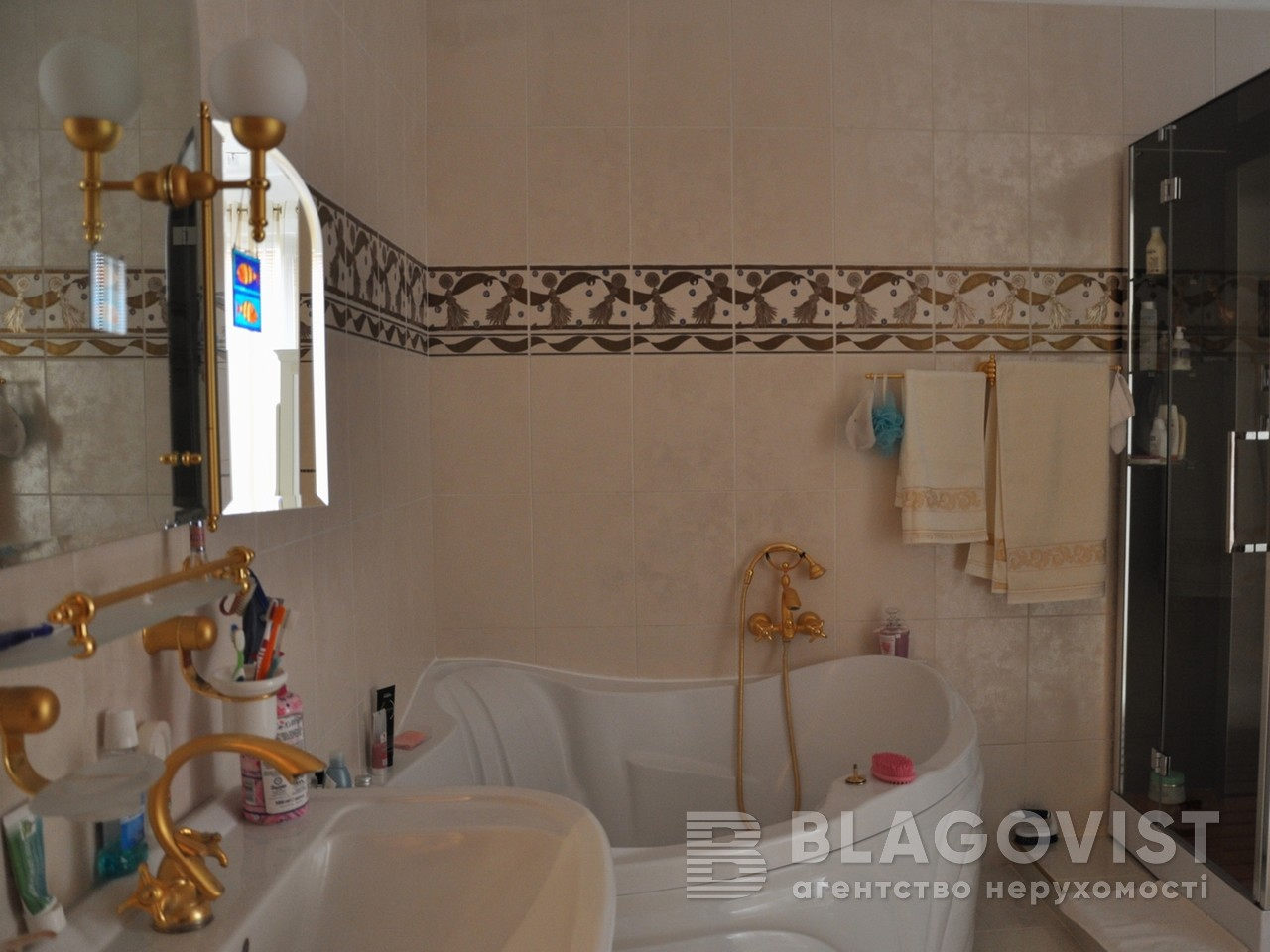 Квартира Z-436458, Станиславского, 3, Киев - Фото 14