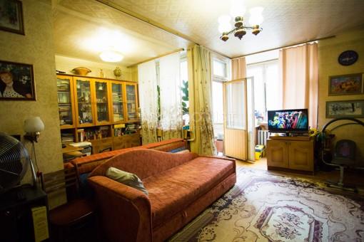 Квартира, R-7407, 2