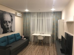 Квартира Сікорського Ігоря (Танкова), 4б, Київ, R-18751 - Фото3