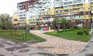 Офіс, Маяковського Володимира просп., Київ, Z-442832 - Фото 7