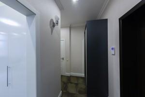 Квартира Дмитрівська, 80, Київ, F-40744 - Фото 11