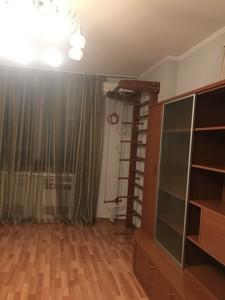 Квартира Кошица, 9б, Киев, R-22483 - Фото3
