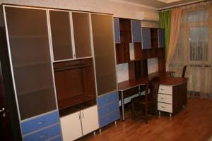Квартира Коновальца Евгения (Щорса), 36б, Киев, Z-448152 - Фото3