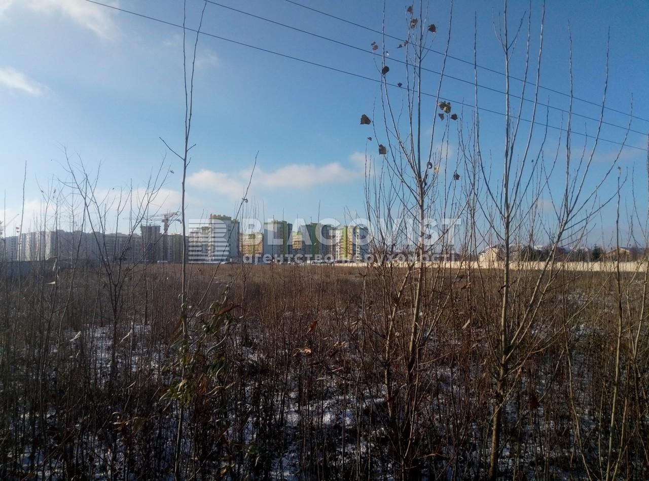 Земельный участок F-40892, Большая Окружная, Киев - Фото 2