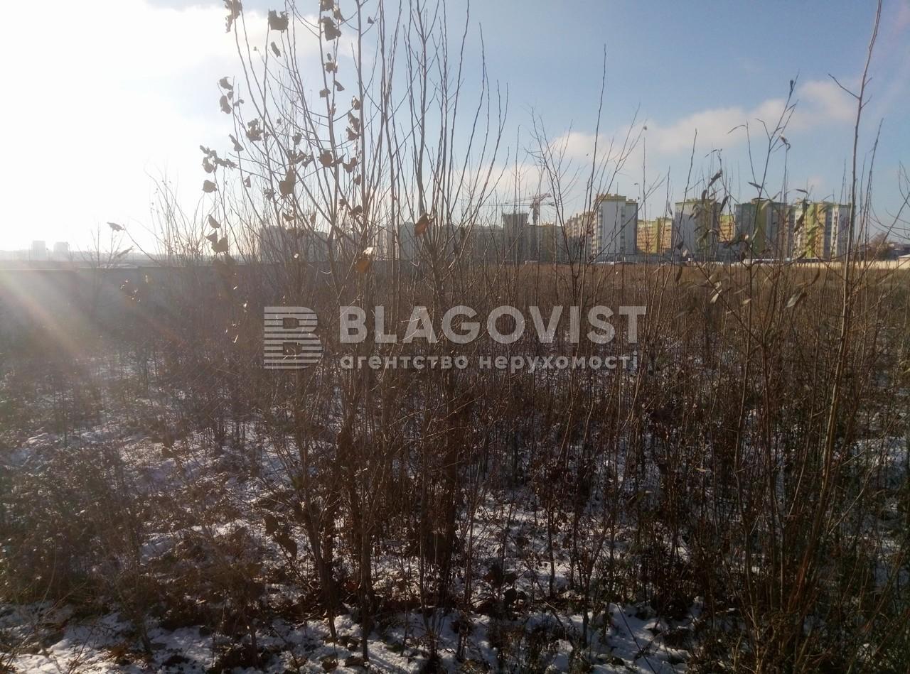 Земельный участок F-40892, Большая Окружная, Киев - Фото 5