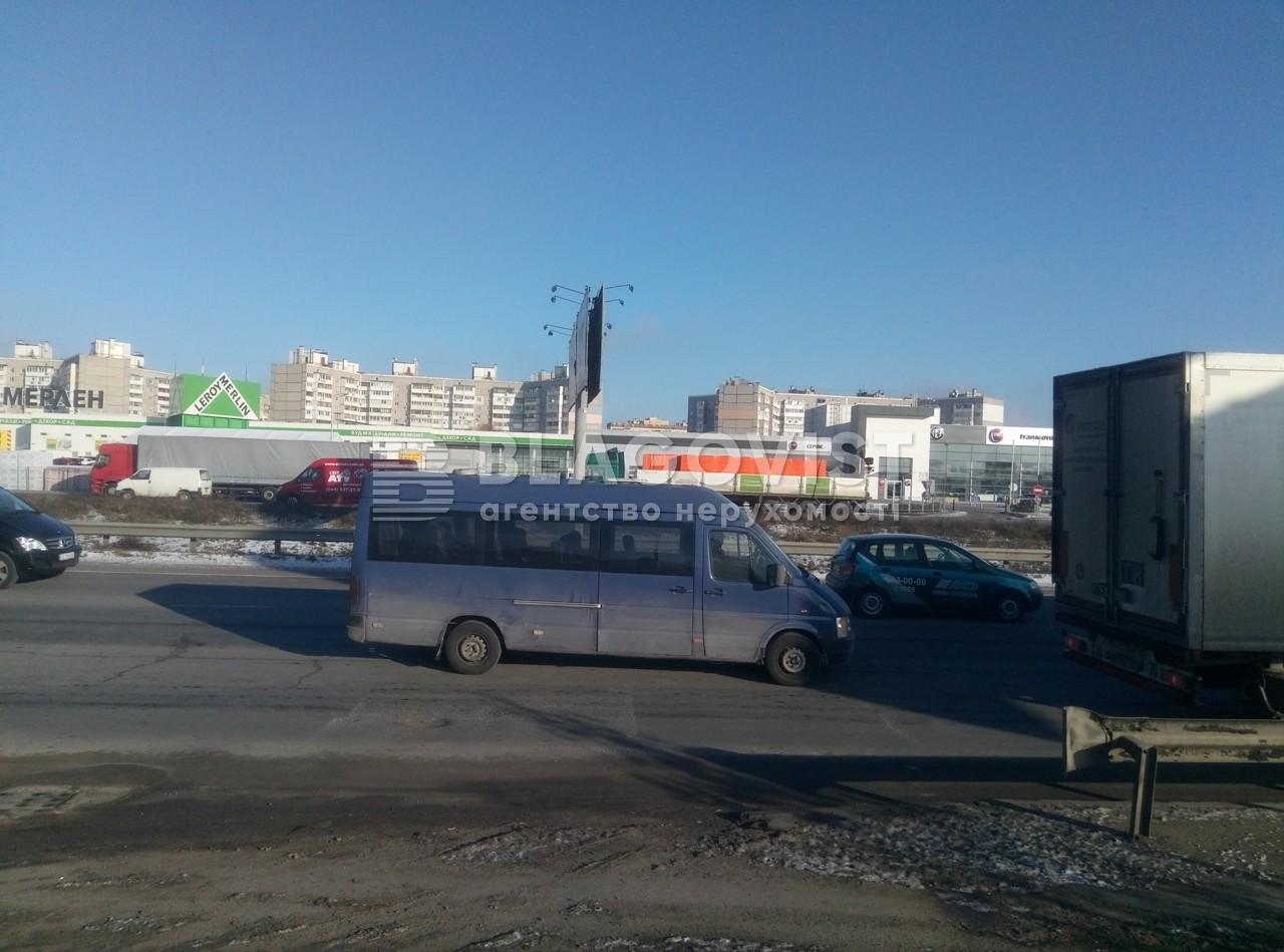 Земельный участок F-40892, Большая Окружная, Киев - Фото 7